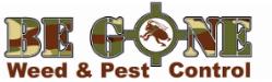 BeGone Pest Control